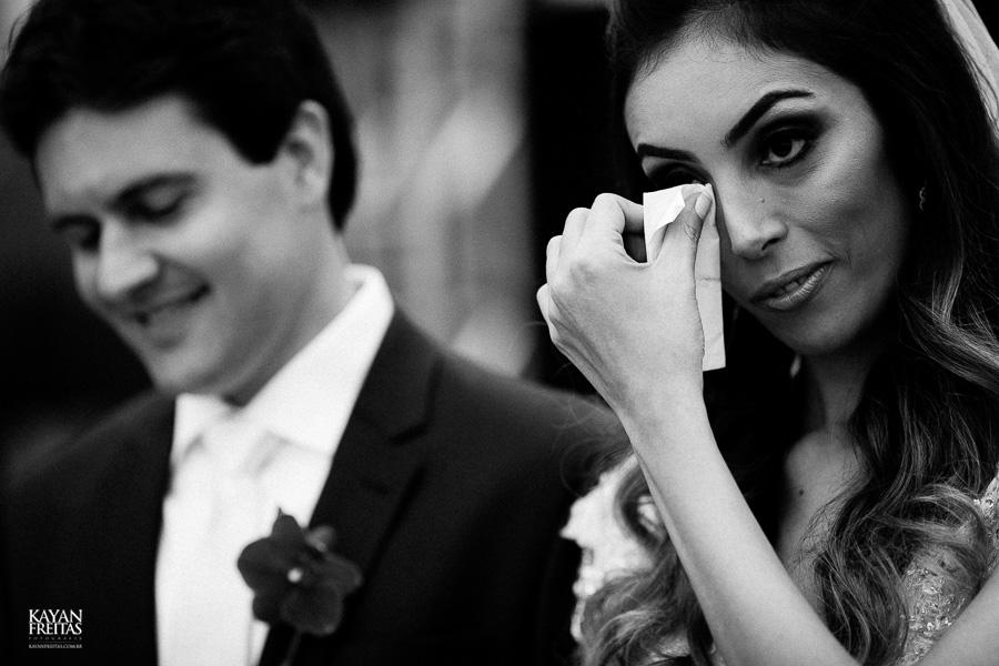 casamento-costa-norte-florianopolis-0062-copiar Casamento Jucirema e Rafael - Hotel Costa Norte Florianópolis