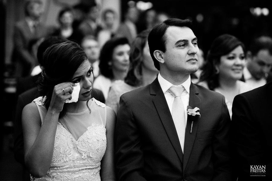 casamento-costa-norte-florianopolis-0064-copiar Casamento Jucirema e Rafael - Hotel Costa Norte Florianópolis