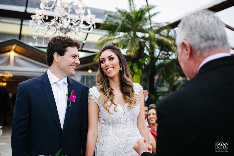 casamento-costa-norte-florianopolis-0065-copiar Casamento Jucirema e Rafael - Hotel Costa Norte Florianópolis