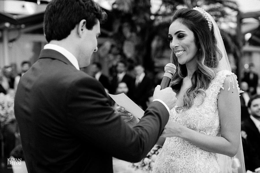 casamento-costa-norte-florianopolis-0066-copiar Casamento Jucirema e Rafael - Hotel Costa Norte Florianópolis