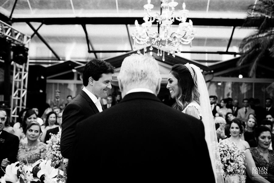 casamento-costa-norte-florianopolis-0067-copiar Casamento Jucirema e Rafael - Hotel Costa Norte Florianópolis