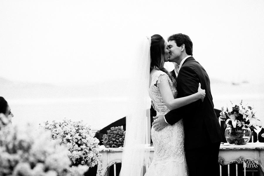 casamento-costa-norte-florianopolis-0069-copiar Casamento Jucirema e Rafael - Hotel Costa Norte Florianópolis