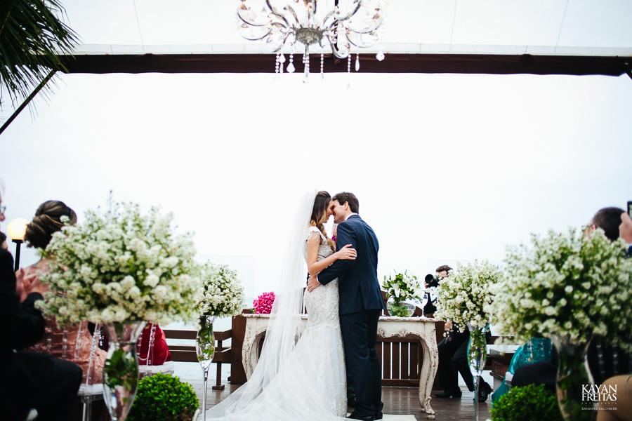 casamento-costa-norte-florianopolis-0070-copiar Casamento Jucirema e Rafael - Hotel Costa Norte Florianópolis