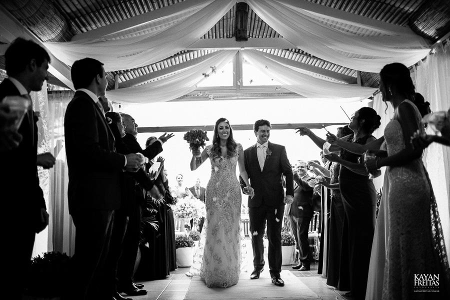 casamento-costa-norte-florianopolis-0071-copiar Casamento Jucirema e Rafael - Hotel Costa Norte Florianópolis