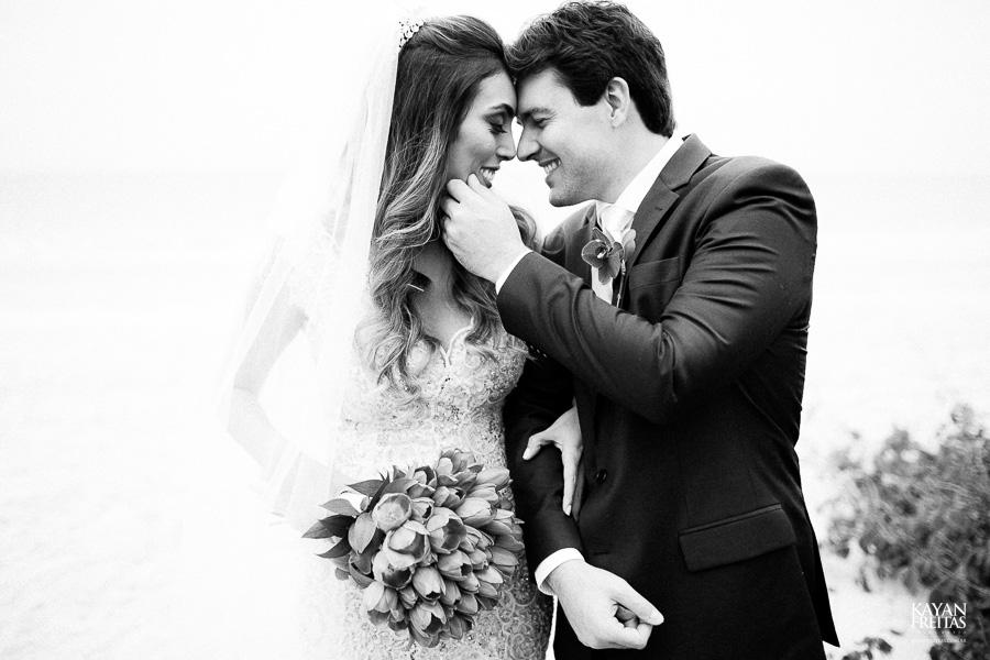 casamento-costa-norte-florianopolis-0072-copiar Casamento Jucirema e Rafael - Hotel Costa Norte Florianópolis