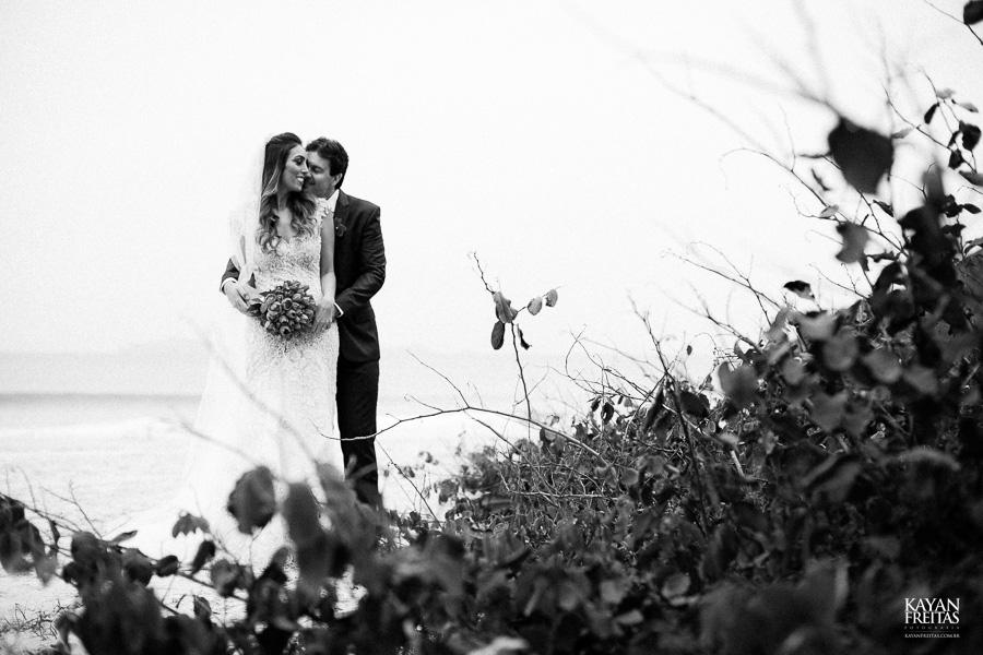 casamento-costa-norte-florianopolis-0073-copiar Casamento Jucirema e Rafael - Hotel Costa Norte Florianópolis