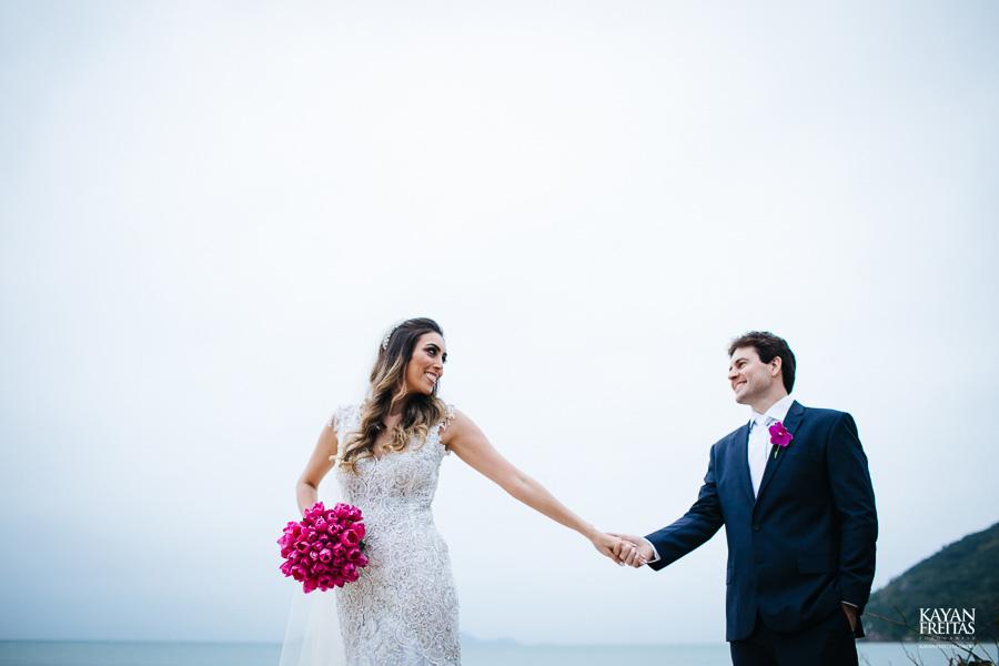 casamento-costa-norte-florianopolis-0074-copiar Casamento Jucirema e Rafael - Hotel Costa Norte Florianópolis