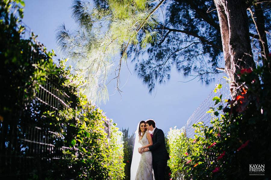 casamento-costa-norte-florianopolis-0075-copiar Casamento Jucirema e Rafael - Hotel Costa Norte Florianópolis