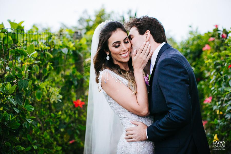 casamento-costa-norte-florianopolis-0076-copiar Casamento Jucirema e Rafael - Hotel Costa Norte Florianópolis