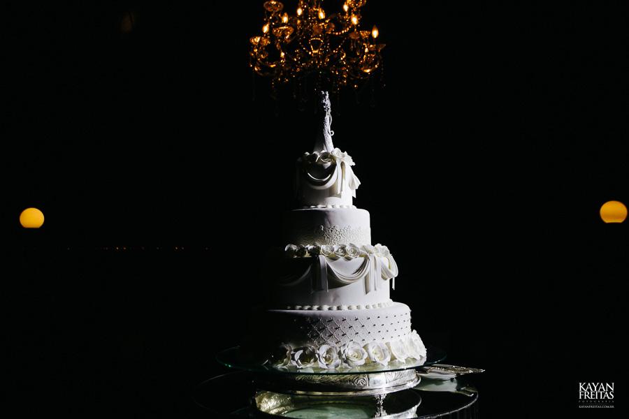 casamento-costa-norte-florianopolis-0077-copiar Casamento Jucirema e Rafael - Hotel Costa Norte Florianópolis