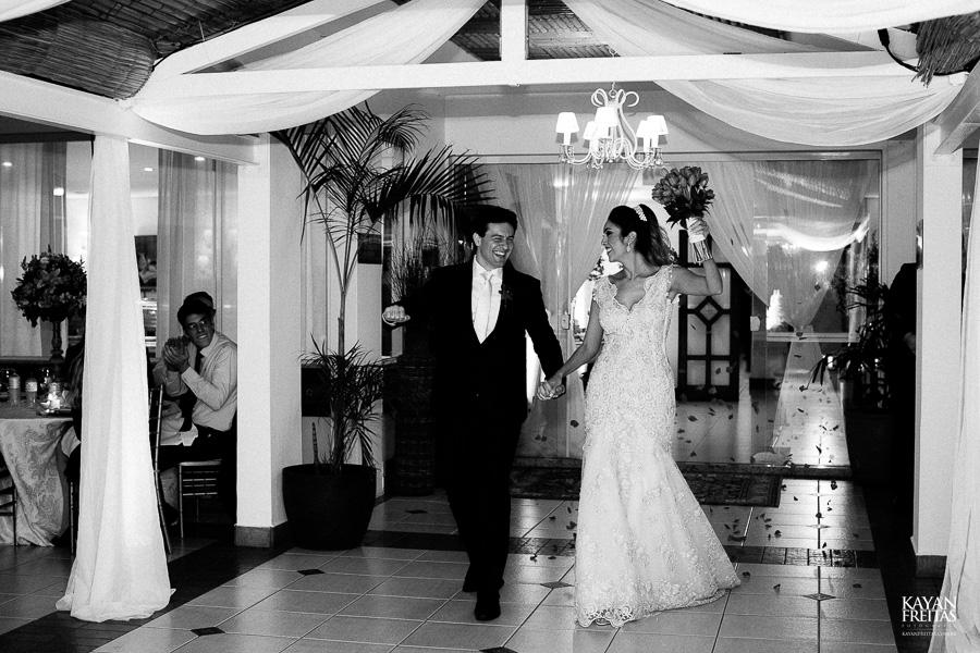 casamento-costa-norte-florianopolis-0078-copiar Casamento Jucirema e Rafael - Hotel Costa Norte Florianópolis