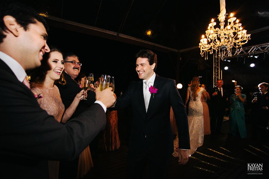 casamento-costa-norte-florianopolis-0079-copiar Casamento Jucirema e Rafael - Hotel Costa Norte Florianópolis