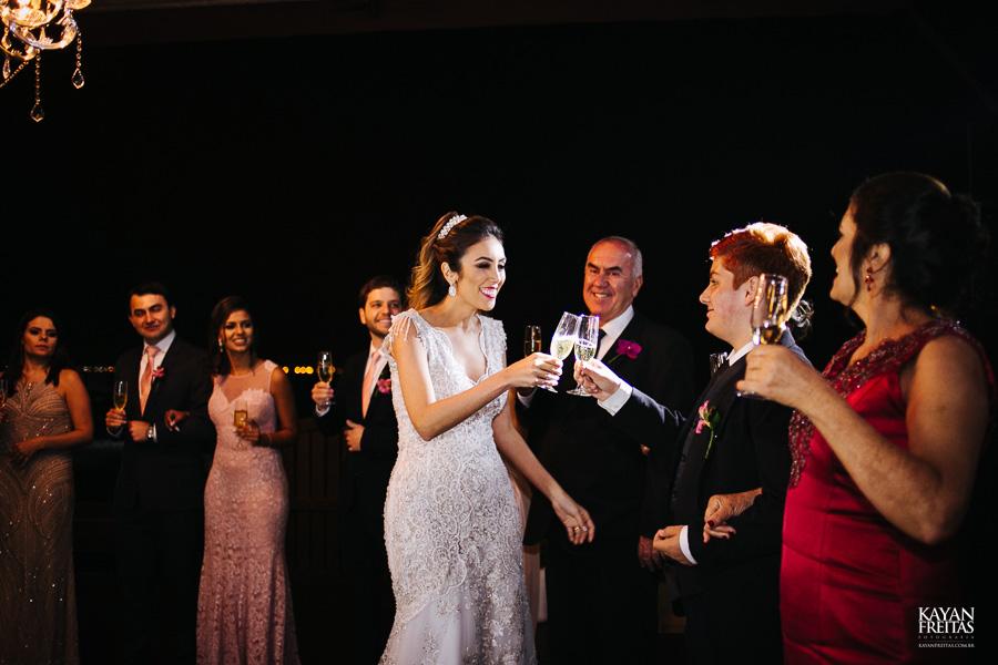 casamento-costa-norte-florianopolis-0080-copiar Casamento Jucirema e Rafael - Hotel Costa Norte Florianópolis