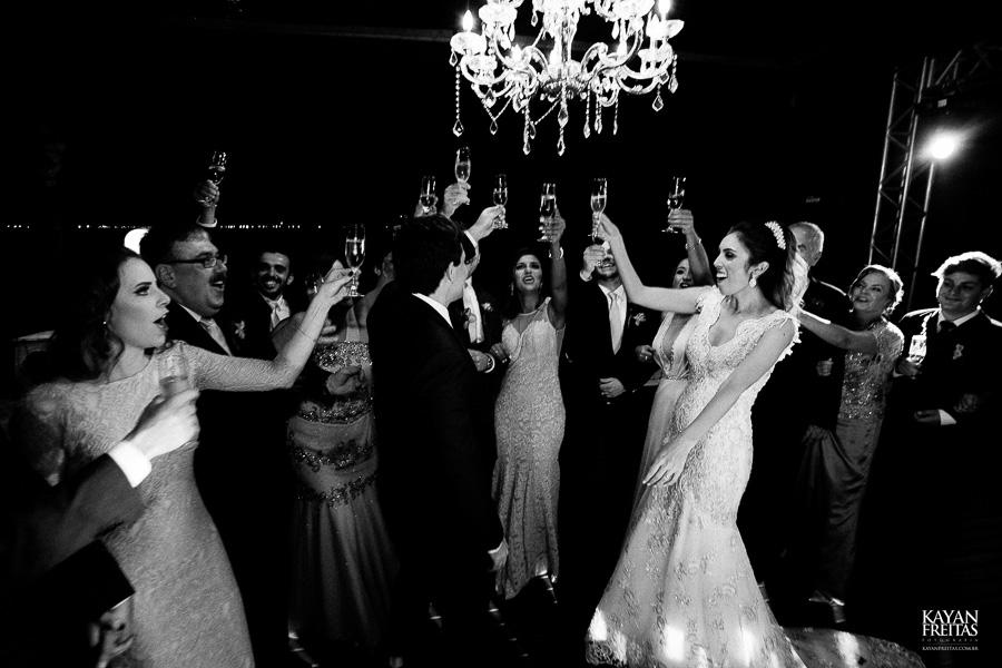casamento-costa-norte-florianopolis-0081-copiar Casamento Jucirema e Rafael - Hotel Costa Norte Florianópolis