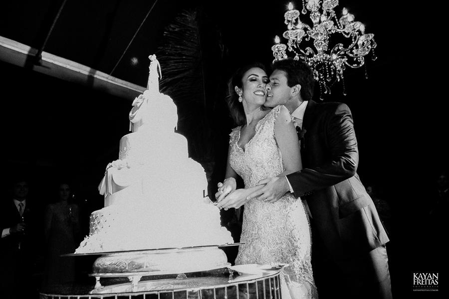 casamento-costa-norte-florianopolis-0082-copiar Casamento Jucirema e Rafael - Hotel Costa Norte Florianópolis
