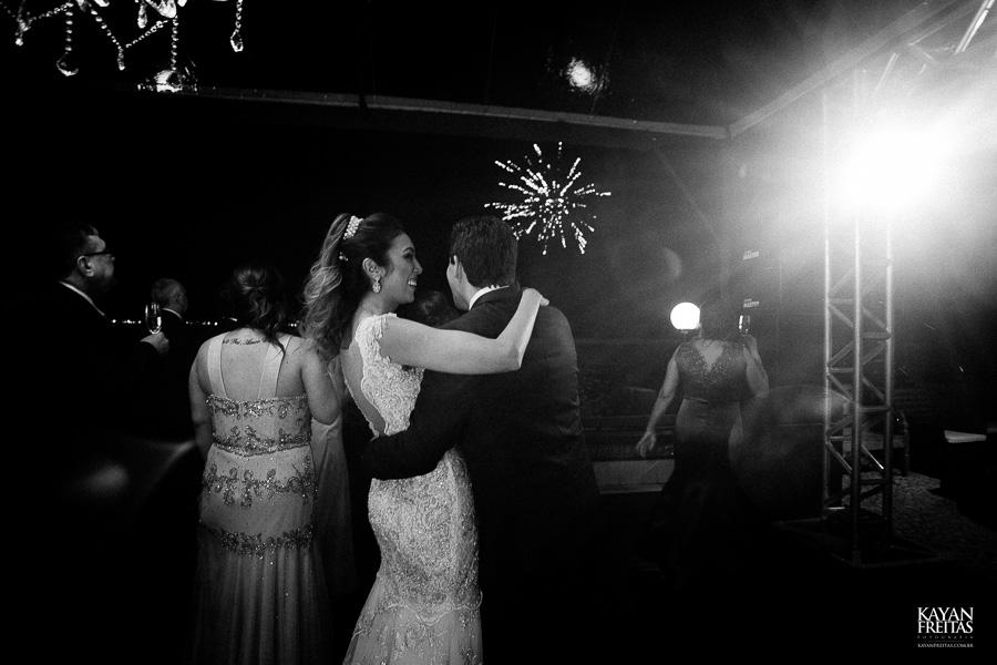 casamento-costa-norte-florianopolis-0083-copiar Casamento Jucirema e Rafael - Hotel Costa Norte Florianópolis
