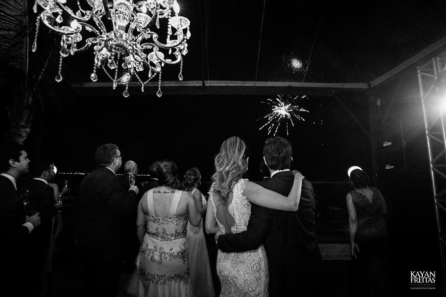 casamento-costa-norte-florianopolis-0084-copiar Casamento Jucirema e Rafael - Hotel Costa Norte Florianópolis