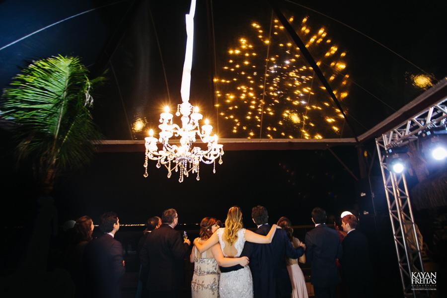 casamento-costa-norte-florianopolis-0085-copiar Casamento Jucirema e Rafael - Hotel Costa Norte Florianópolis