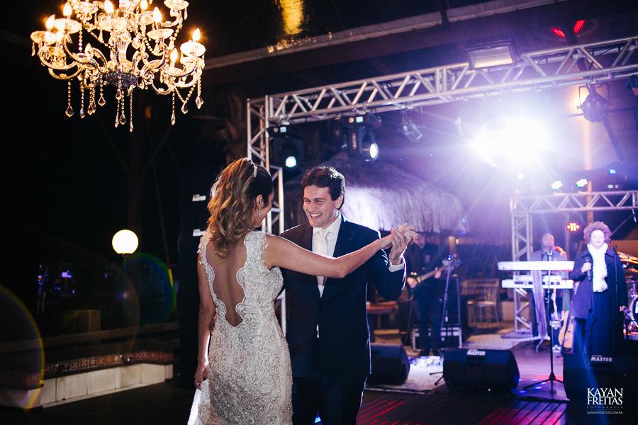 casamento-costa-norte-florianopolis-0088-copiar Casamento Jucirema e Rafael - Hotel Costa Norte Florianópolis