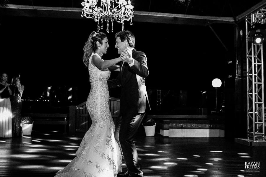 casamento-costa-norte-florianopolis-0089-copiar Casamento Jucirema e Rafael - Hotel Costa Norte Florianópolis