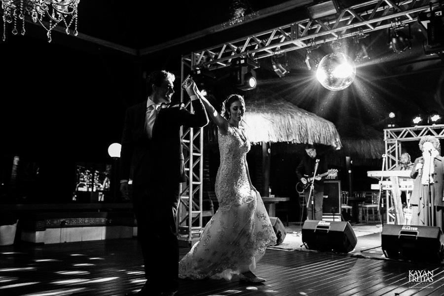 casamento-costa-norte-florianopolis-0090-copiar Casamento Jucirema e Rafael - Hotel Costa Norte Florianópolis