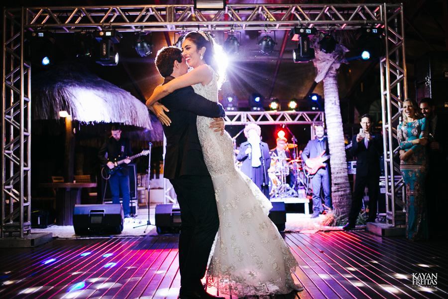 casamento-costa-norte-florianopolis-0091-copiar Casamento Jucirema e Rafael - Hotel Costa Norte Florianópolis