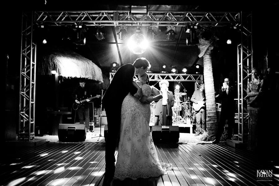casamento-costa-norte-florianopolis-0092-copiar Casamento Jucirema e Rafael - Hotel Costa Norte Florianópolis