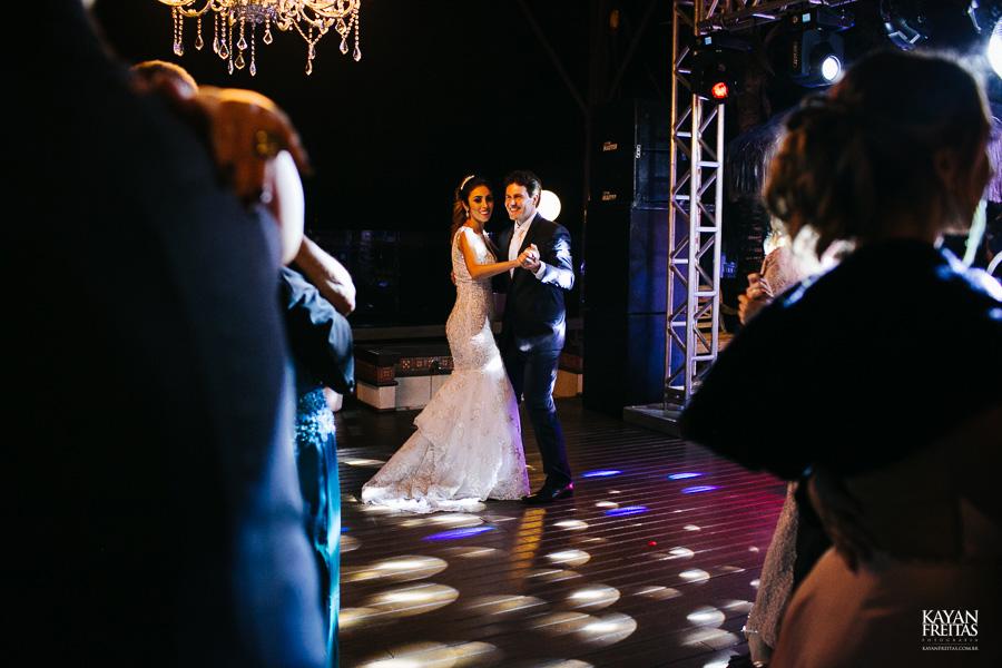 casamento-costa-norte-florianopolis-0093-copiar Casamento Jucirema e Rafael - Hotel Costa Norte Florianópolis