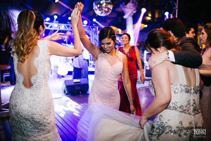 casamento-costa-norte-florianopolis-0095-copiar Casamento Jucirema e Rafael - Hotel Costa Norte Florianópolis