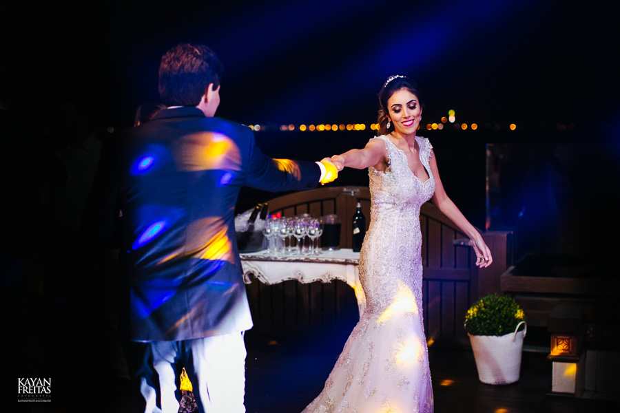 casamento-costa-norte-florianopolis-0097-copiar Casamento Jucirema e Rafael - Hotel Costa Norte Florianópolis