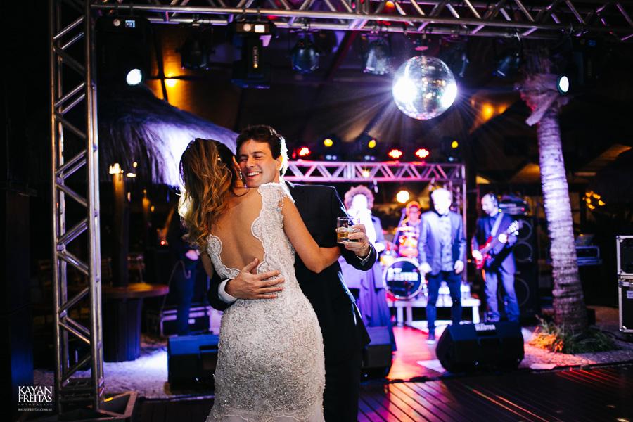 casamento-costa-norte-florianopolis-0098-copiar Casamento Jucirema e Rafael - Hotel Costa Norte Florianópolis