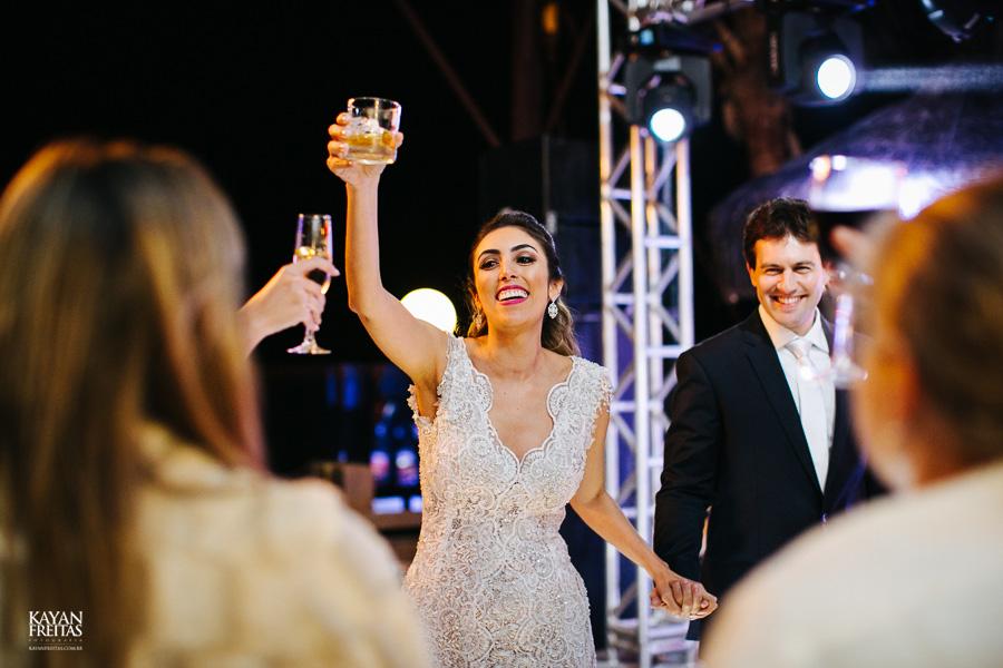 casamento-costa-norte-florianopolis-0099-copiar Casamento Jucirema e Rafael - Hotel Costa Norte Florianópolis