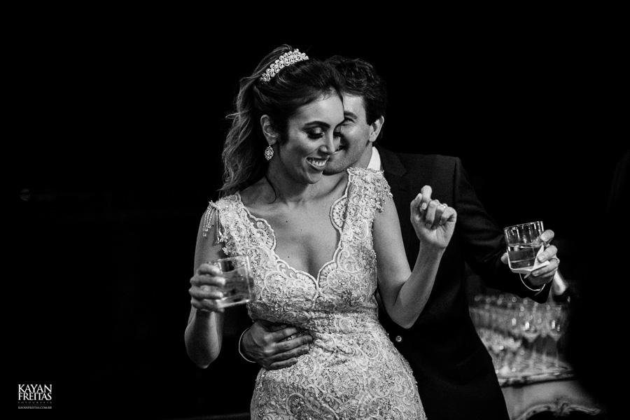 casamento-costa-norte-florianopolis-0100-copiar Casamento Jucirema e Rafael - Hotel Costa Norte Florianópolis