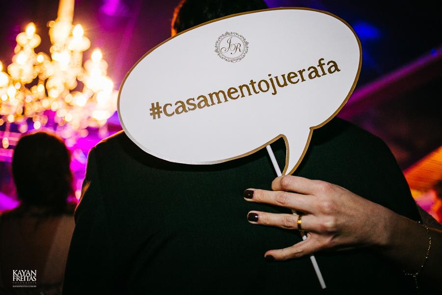 casamento-costa-norte-florianopolis-0101-copiar Casamento Jucirema e Rafael - Hotel Costa Norte Florianópolis