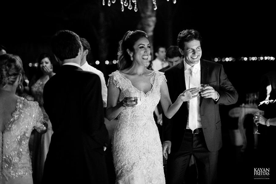 casamento-costa-norte-florianopolis-0103-copiar Casamento Jucirema e Rafael - Hotel Costa Norte Florianópolis