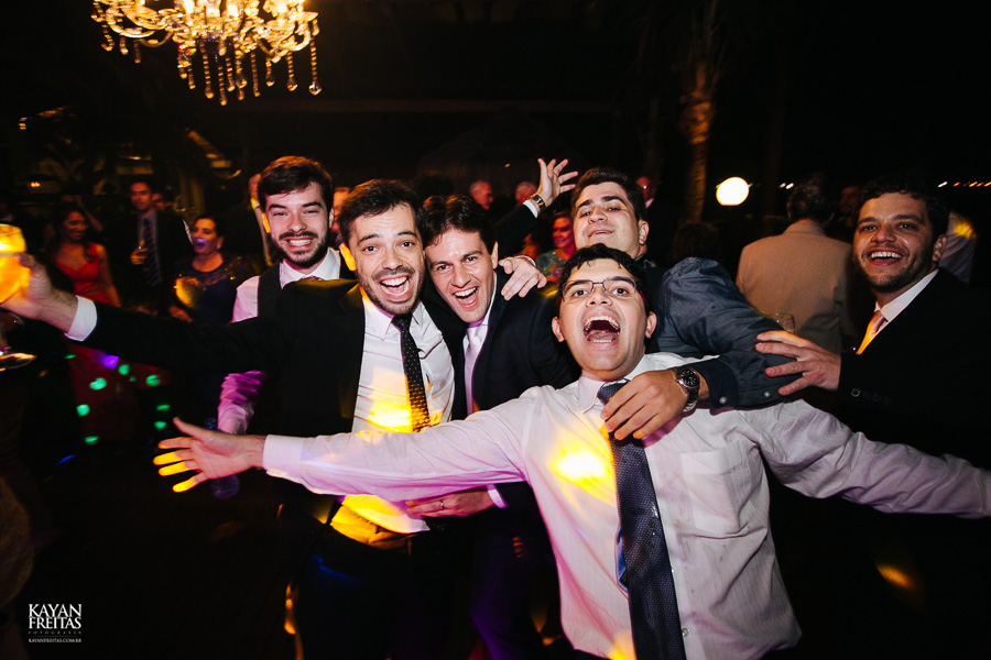 casamento-costa-norte-florianopolis-0105-copiar Casamento Jucirema e Rafael - Hotel Costa Norte Florianópolis