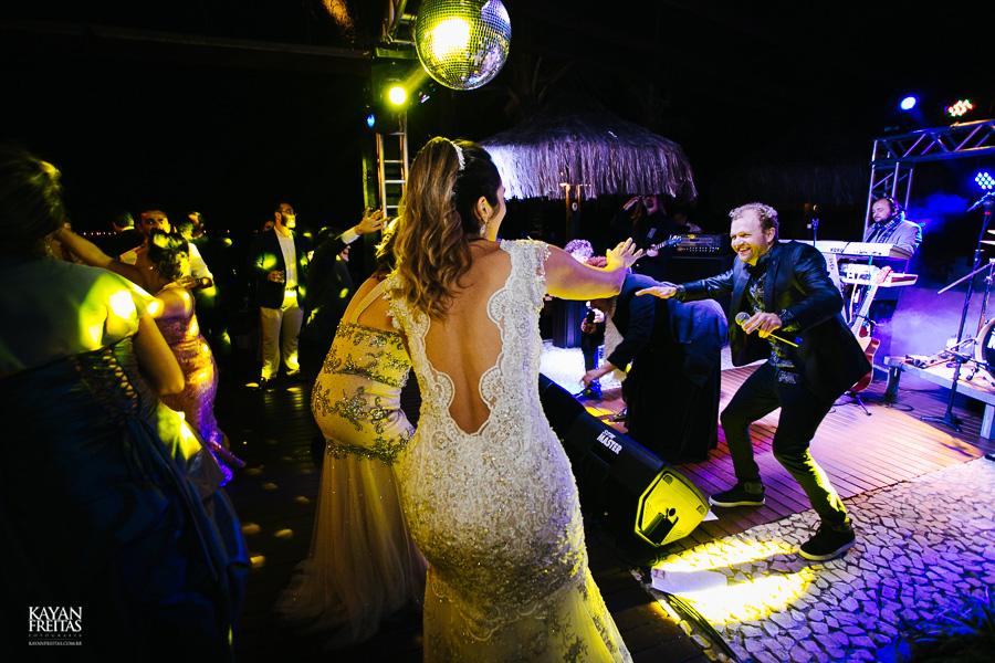 casamento-costa-norte-florianopolis-0107-copiar Casamento Jucirema e Rafael - Hotel Costa Norte Florianópolis