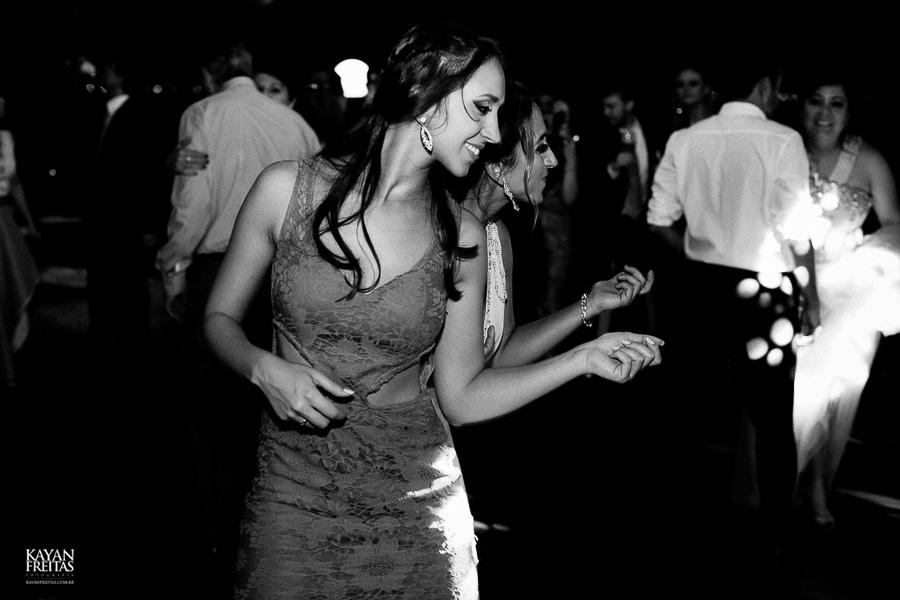 casamento-costa-norte-florianopolis-0108-copiar Casamento Jucirema e Rafael - Hotel Costa Norte Florianópolis
