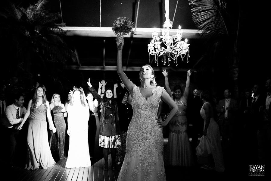 casamento-costa-norte-florianopolis-0109-copiar Casamento Jucirema e Rafael - Hotel Costa Norte Florianópolis