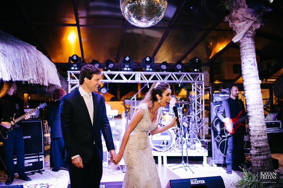 casamento-costa-norte-florianopolis-0111-copiar Casamento Jucirema e Rafael - Hotel Costa Norte Florianópolis