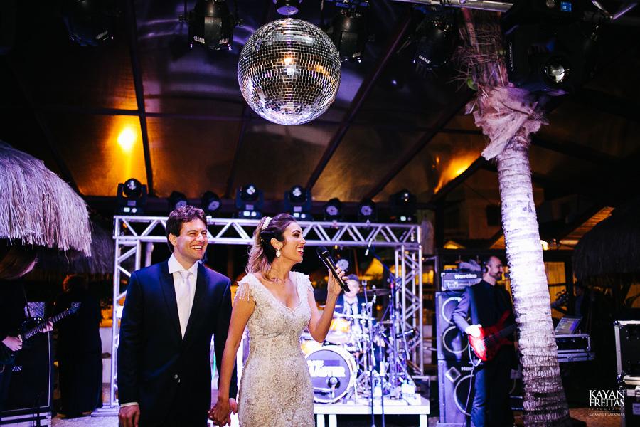 casamento-costa-norte-florianopolis-0112-copiar Casamento Jucirema e Rafael - Hotel Costa Norte Florianópolis