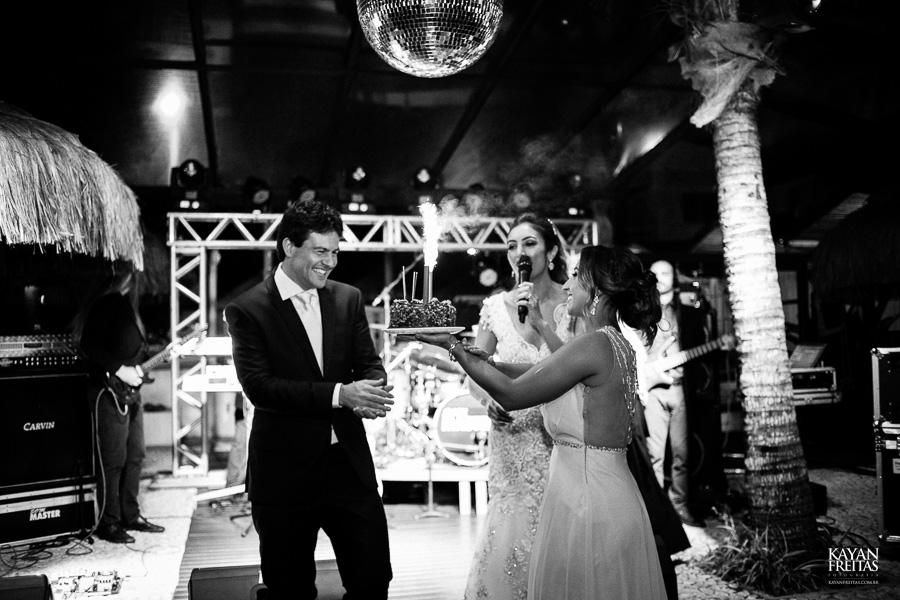 casamento-costa-norte-florianopolis-0113-copiar Casamento Jucirema e Rafael - Hotel Costa Norte Florianópolis
