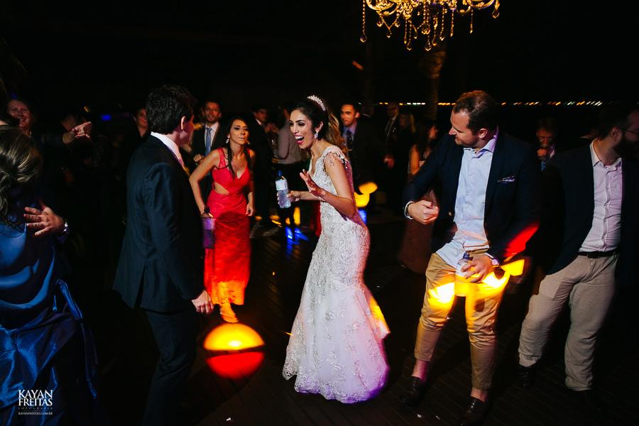 casamento-costa-norte-florianopolis-0115-copiar Casamento Jucirema e Rafael - Hotel Costa Norte Florianópolis
