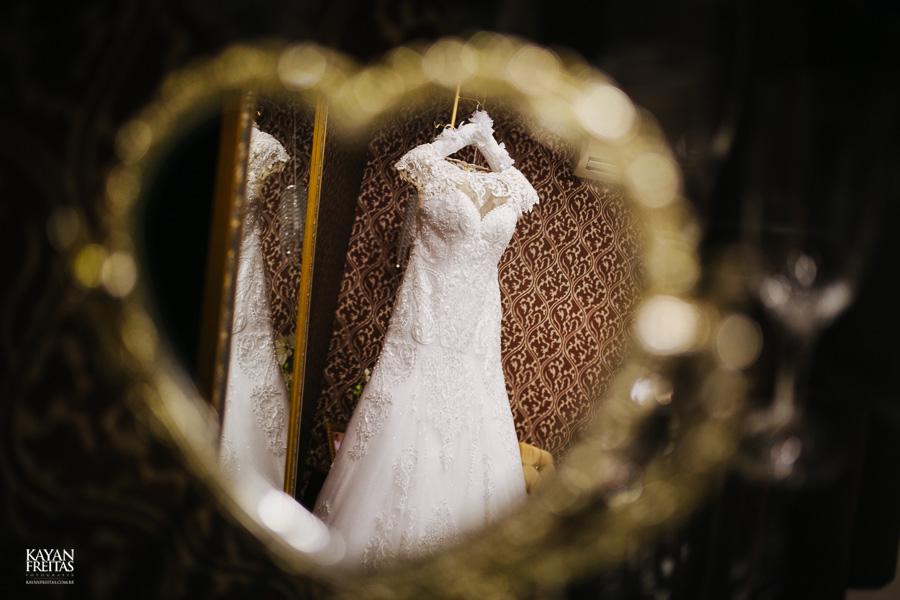 casamento-debora-bruno-0009-copiar Débora e Bruno - Casamento em Florianópolis