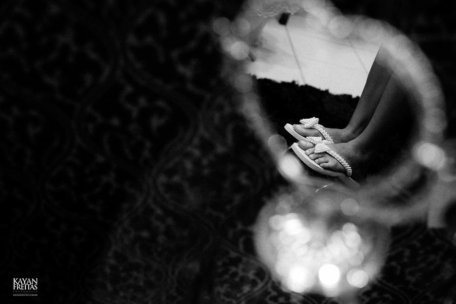 casamento-debora-bruno-0010-copiar Débora e Bruno - Casamento em Florianópolis