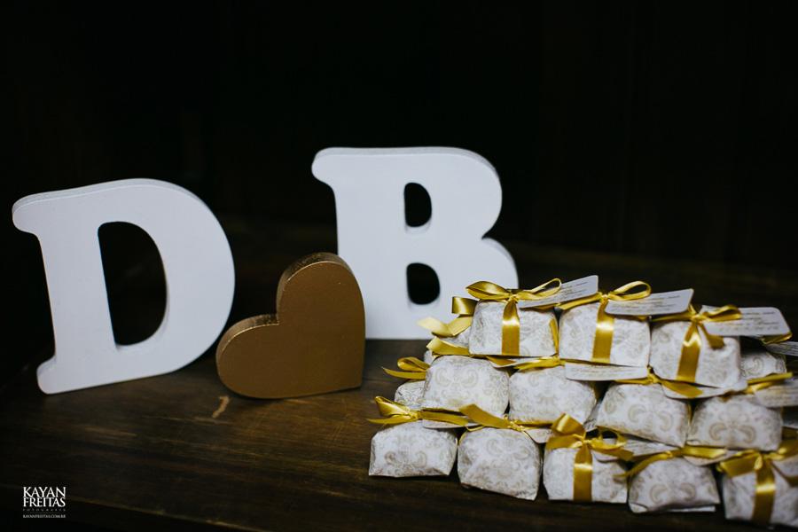 casamento-debora-bruno-0019-copiar Débora e Bruno - Casamento em Florianópolis
