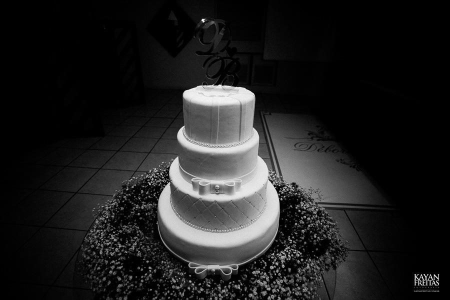 casamento-debora-bruno-0022-copiar Débora e Bruno - Casamento em Florianópolis