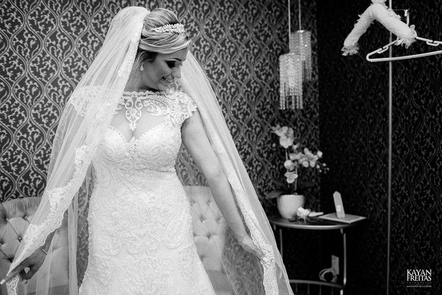 casamento-debora-bruno-0025-copiar Débora e Bruno - Casamento em Florianópolis