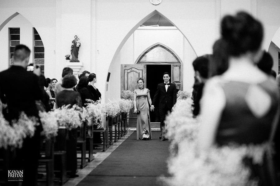 casamento-debora-bruno-0030-copiar Débora e Bruno - Casamento em Florianópolis