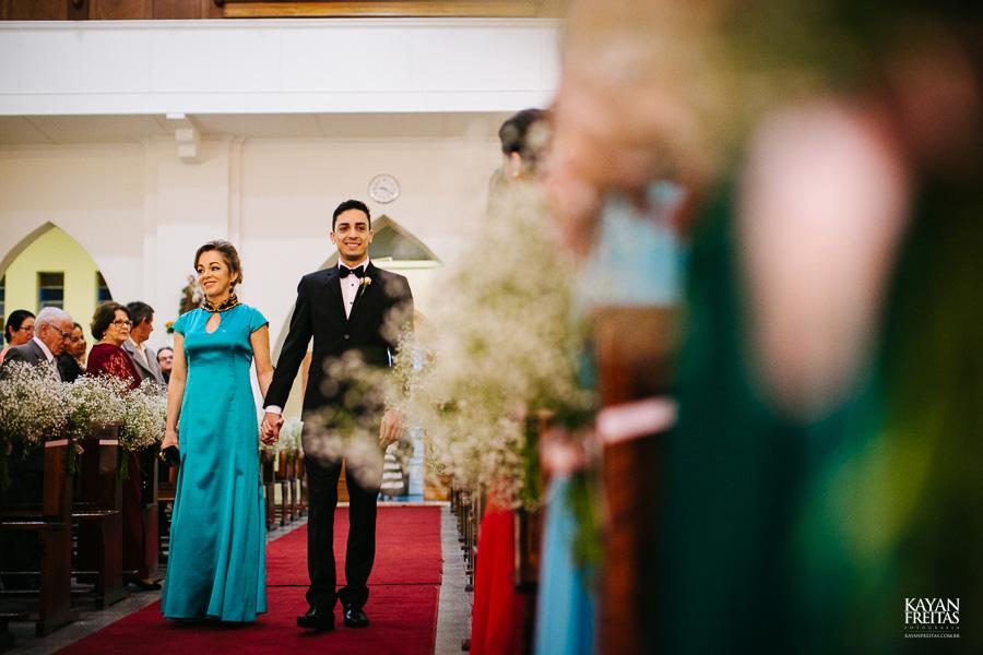 casamento-debora-bruno-0031-copiar Débora e Bruno - Casamento em Florianópolis